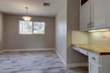 2056 Marlette Avenue - Photo 37