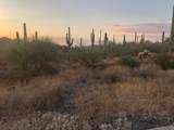 6118 Little Hopi Drive - Photo 3