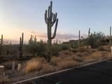 6118 Little Hopi Drive - Photo 4