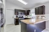 3844 San Remo Avenue - Photo 9