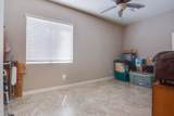 17705 Agave Road - Photo 23
