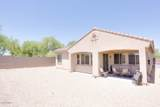 17705 Agave Road - Photo 27