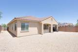 17705 Agave Road - Photo 28