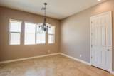 17705 Agave Road - Photo 5