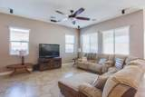 17705 Agave Road - Photo 9