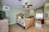 920 Driftwood Drive - Photo 18