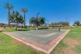 1078 Redwood Avenue - Photo 65