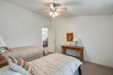 17200 Bell Road - Photo 29