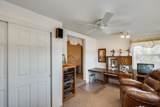 17200 Bell Road - Photo 34
