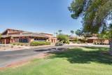 17200 Bell Road - Photo 41