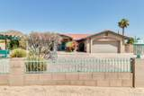 2050 Tonopah Drive - Photo 1