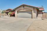 2050 Tonopah Drive - Photo 2