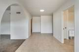2050 Tonopah Drive - Photo 5
