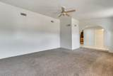 2050 Tonopah Drive - Photo 6