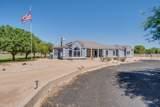 22132 Stoney Vista Drive - Photo 6