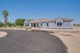 22132 Stoney Vista Drive - Photo 7