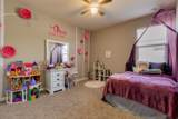 43839 Bailey Drive - Photo 18
