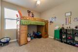 43839 Bailey Drive - Photo 19