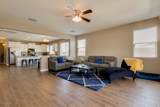43839 Bailey Drive - Photo 3