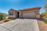 43839 Bailey Drive - Photo 6