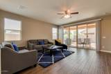 43839 Bailey Drive - Photo 8