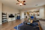 43839 Bailey Drive - Photo 9