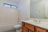 3637 159TH Avenue - Photo 12