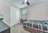 3393 Strawberry Drive - Photo 13