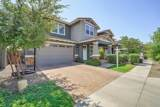 3393 Strawberry Drive - Photo 2