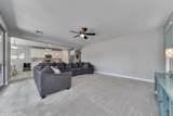 3393 Strawberry Drive - Photo 23