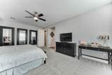 3393 Strawberry Drive - Photo 29