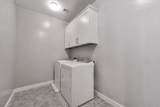 3393 Strawberry Drive - Photo 35