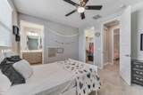 3393 Strawberry Drive - Photo 38
