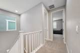 3393 Strawberry Drive - Photo 42