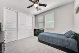 3393 Strawberry Drive - Photo 43