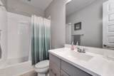 3393 Strawberry Drive - Photo 44