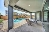 3393 Strawberry Drive - Photo 46