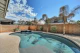 3393 Strawberry Drive - Photo 48