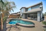 3393 Strawberry Drive - Photo 49