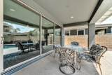 3393 Strawberry Drive - Photo 51