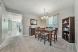 3393 Strawberry Drive - Photo 9