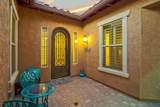 3601 Carlton Street - Photo 3