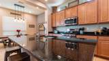 3500 Desert Broom Drive - Photo 12