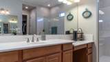 3500 Desert Broom Drive - Photo 28