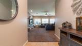 3500 Desert Broom Drive - Photo 4