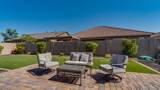 3500 Desert Broom Drive - Photo 41