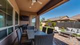 3500 Desert Broom Drive - Photo 42