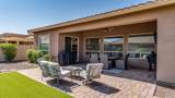 3500 Desert Broom Drive - Photo 45