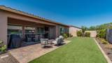 3500 Desert Broom Drive - Photo 46