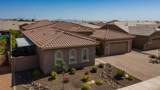 3500 Desert Broom Drive - Photo 51